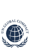Certificacion UN Global Compact - 4Press