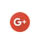 Google Plus 4Press