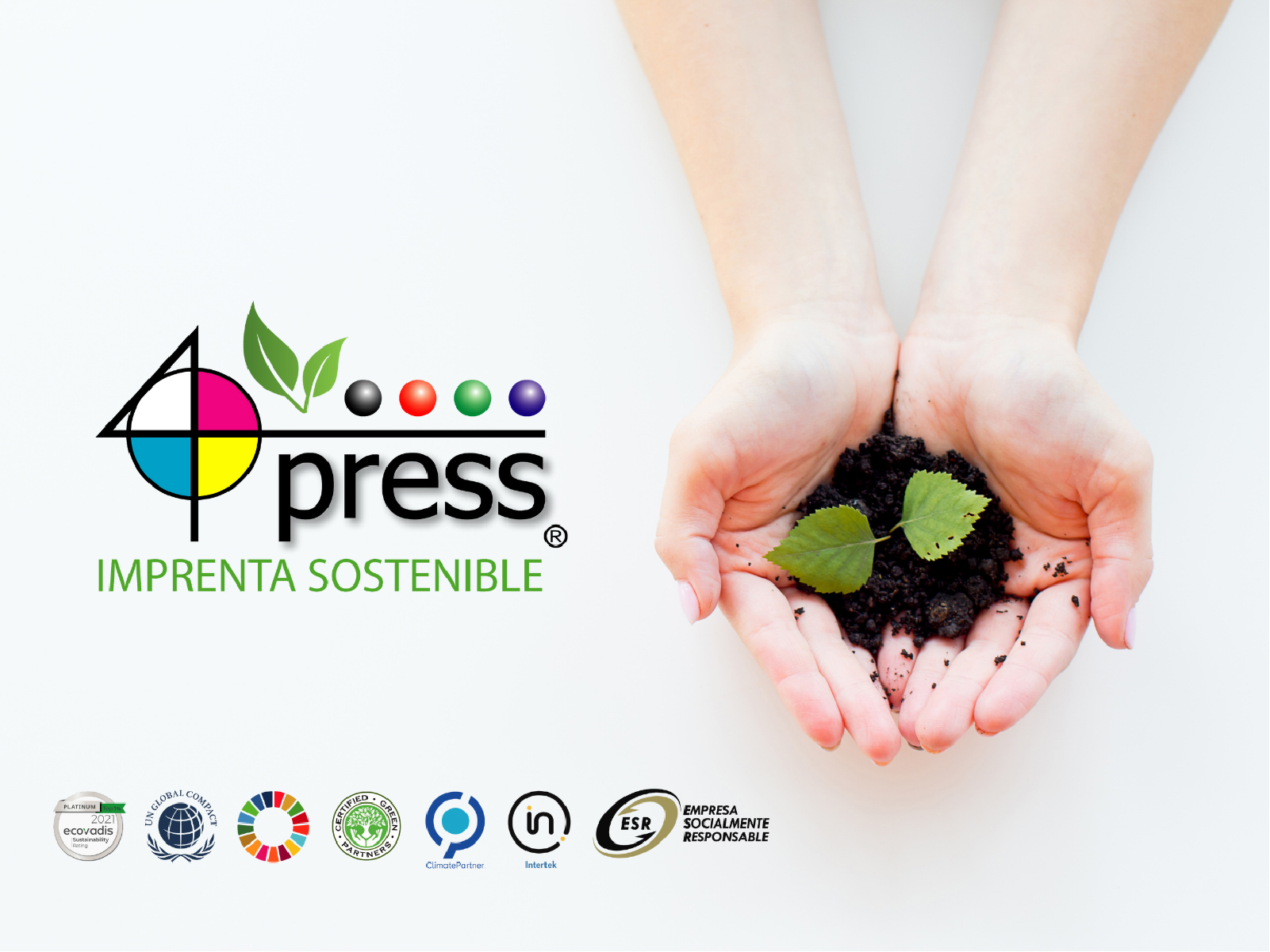 Productos Covid-19 Caretas, Mamparas, Viniles, Cubrebocas, Señalizaciones - 4Press